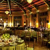Venues - Limelight Catering